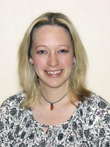 Claudia Gutwein
