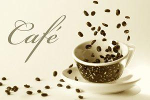 Klöntreff Kaffeenachmittag mit Chronisten @ Dorfhaus (Kleiner Saal)