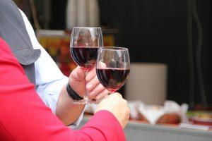Weinfest @ Dorfhaus (Gesamt)