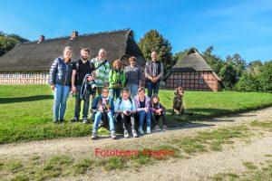 Fototeam @ Dorfhaus (Kleiner Saal)