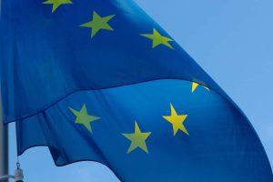 Europawahl @ Dorfhaus (komplett)