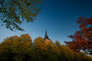 Herbstfest @ Dorfhaus (komplett)