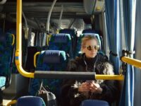 Busverbindung nach Bad Bramstedt und Wrist