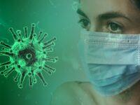 Coronavirus: Aktuelle Informationen